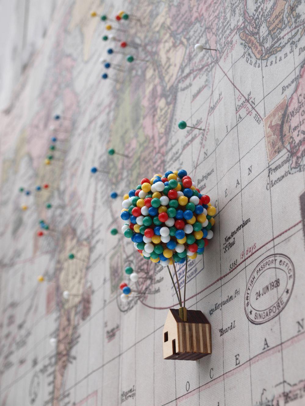 Balloon Pin House (3)