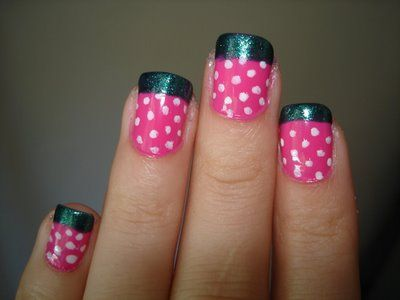 Cute kid nail designs nail designs for short nails 2013 tumblr cute kid nail designs nail designs for short nails 2013 tumblr ideas for long nails prinsesfo Gallery