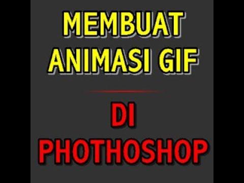 Cara Membuat Tulisan Bergerak Di Photoshop Buat Kalian Yang Sedang Mencari Referensi Tentang Cara Buat Tulisan Bergerak Atau Berjalan Denga Photoshop Info Gif