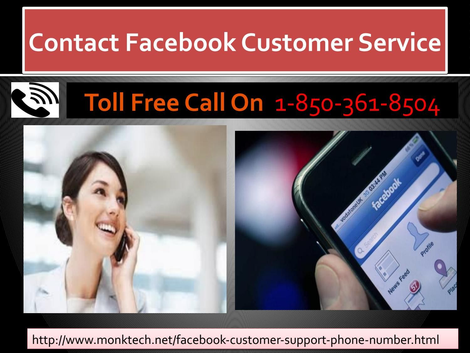 Contact facebook customer service to make more friend on