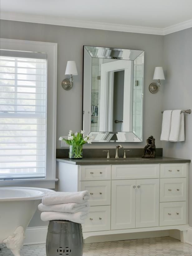 rooms viewer  hgtv  room bathrooms remodel bathroom images
