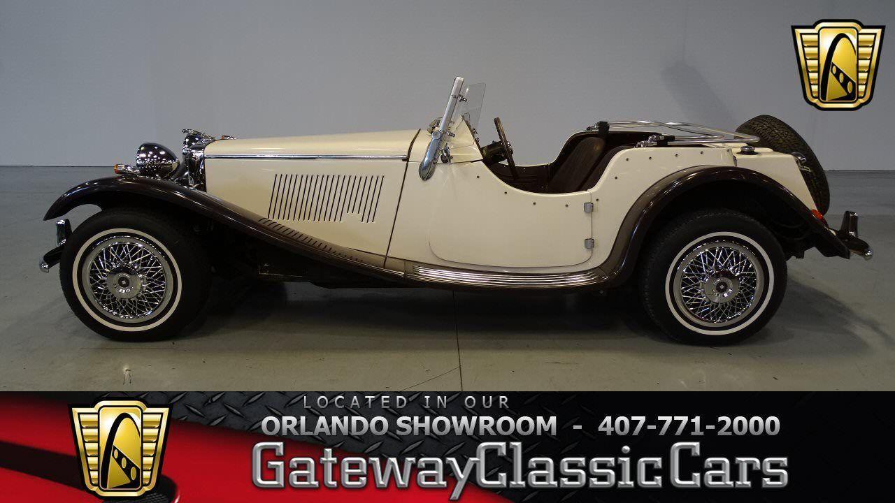 US $9,995.00 Used in eBay Motors, Cars & Trucks, Jaguar | Jaguar ...