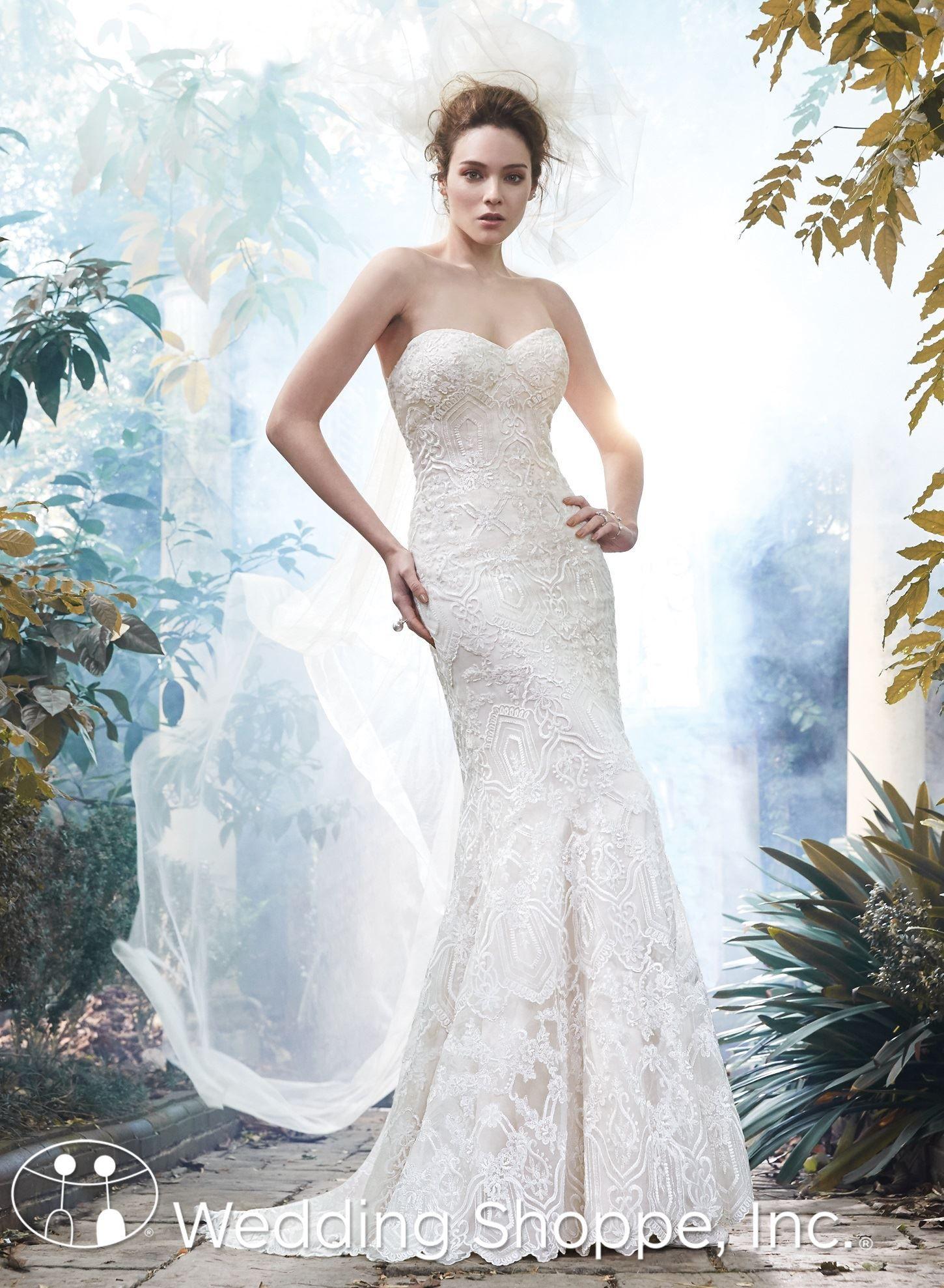 Bridesmaid Dresses Sacramento  Cocktail Dresses 2016