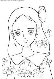 Resultat D Images Pour Sarah Kay A Colorier Et Imprimer Coloriage Princesse Coloriage Princesse Sarah