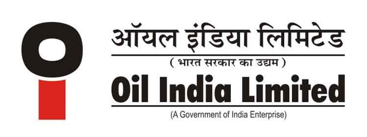 Oil India Limited Executive Trainees through GATE 2017
