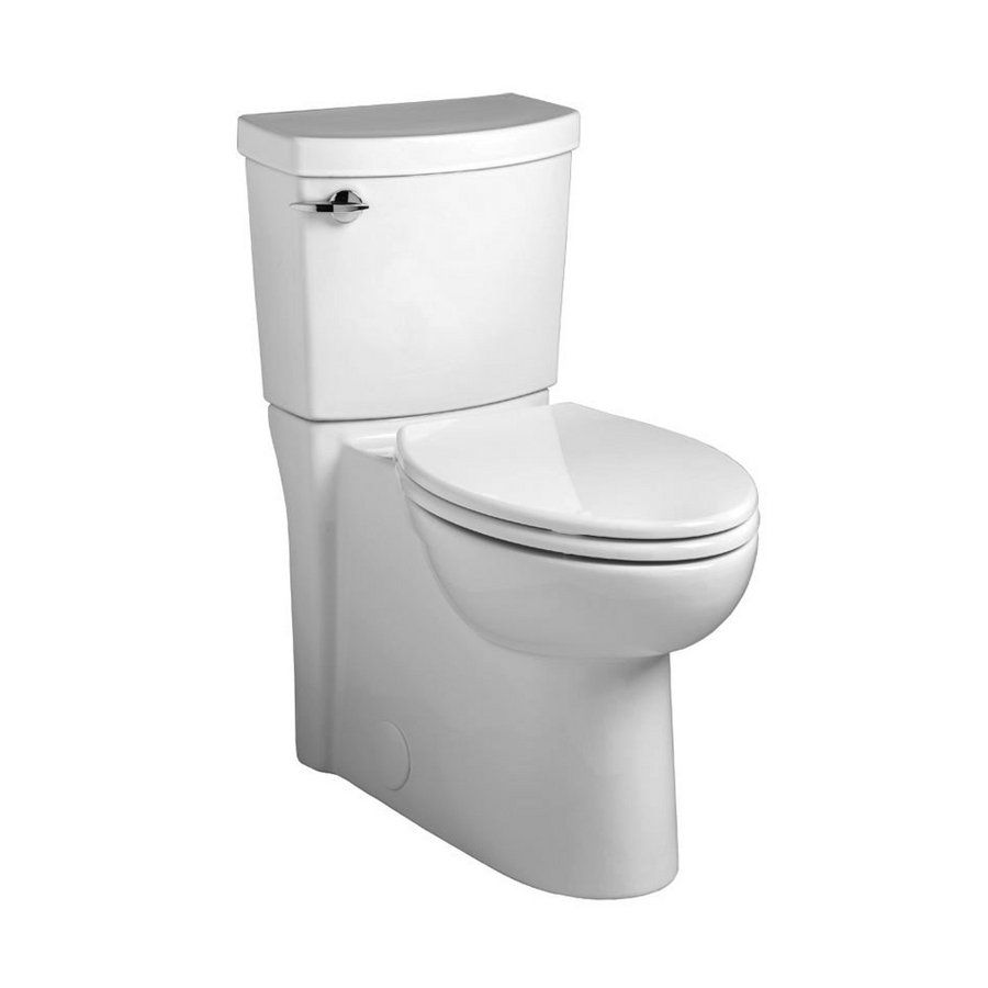 Lowes Canada Toto Toilets Bruin Blog