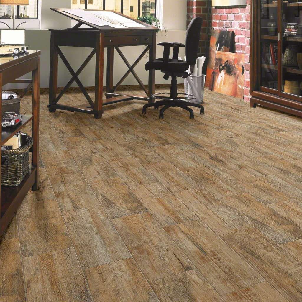 Famous 18X18 Ceramic Tile Tiny 2 X 4 White Subway Tile Flat 24X24 Ceiling Tiles 2X2 Floor Tile Old 2X4 Ceiling Tiles Home Depot Orange3D Ceiling Tiles Olympia Plank Cs68q   Natural Tile \u0026 Stone: Wall \u0026 Flooring Tiles ..