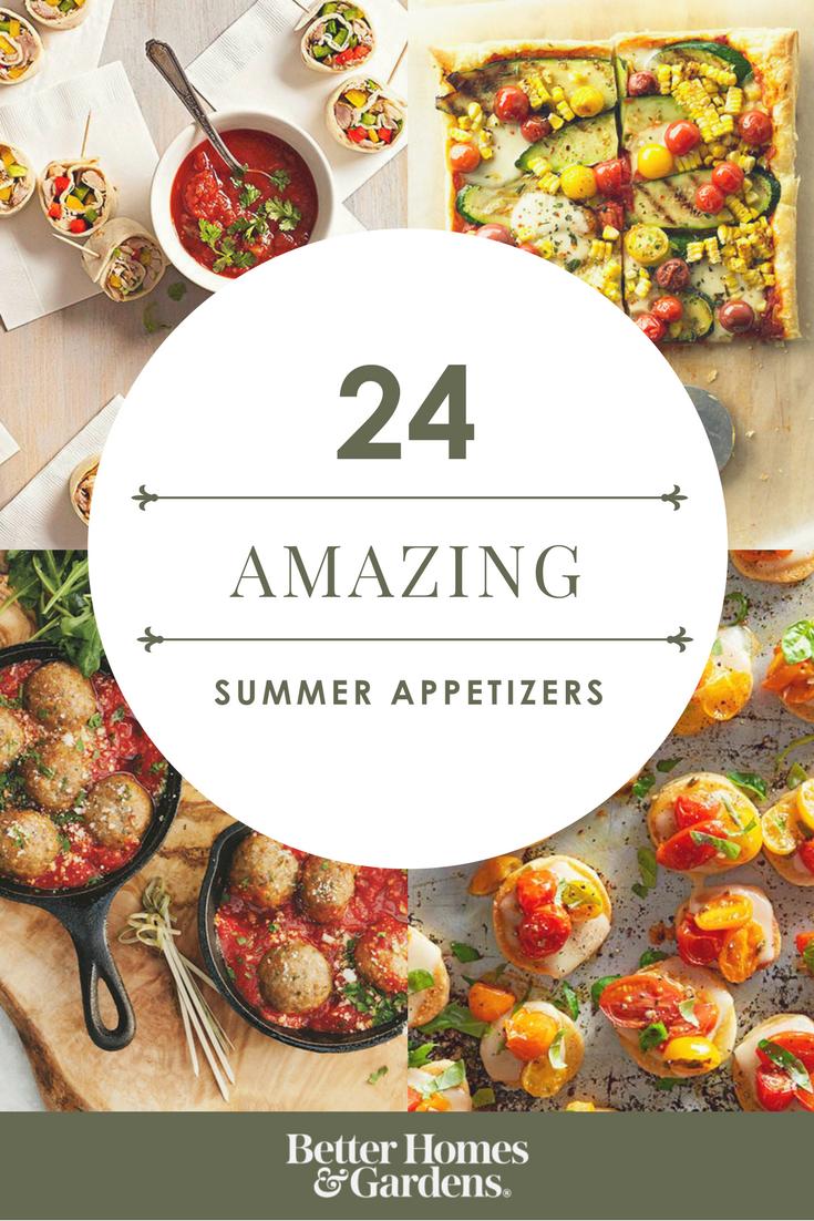 9f2c902e3d8ec16831f17e89a771e8e5 - Better Homes And Gardens Summer Recipes
