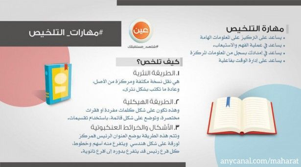 مهارات Life Skills Positive Notes Baby Education