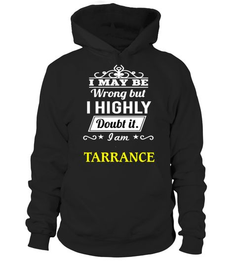 # TARRANCE .  HOW TO ORDER:1. Select the style and color you want:2. Click Reserve it now3. Select size and quantity4. Enter shipping and billing information5. Done! Simple as that!TIPS: Buy 2 or more to save shipping cost!Paypal | VISA | MASTERCARDTARRANCE t shirts ,TARRANCE tshirts ,funny TARRANCE t shirts,TARRANCE t shirt,TARRANCE inspired t shirts,TARRANCE shirts gifts for TARRANCEs,unique gifts for TARRANCEs,TARRANCE shirts and gifts ,great gift ideas for TARRANCEs cheap TARRANCE t…