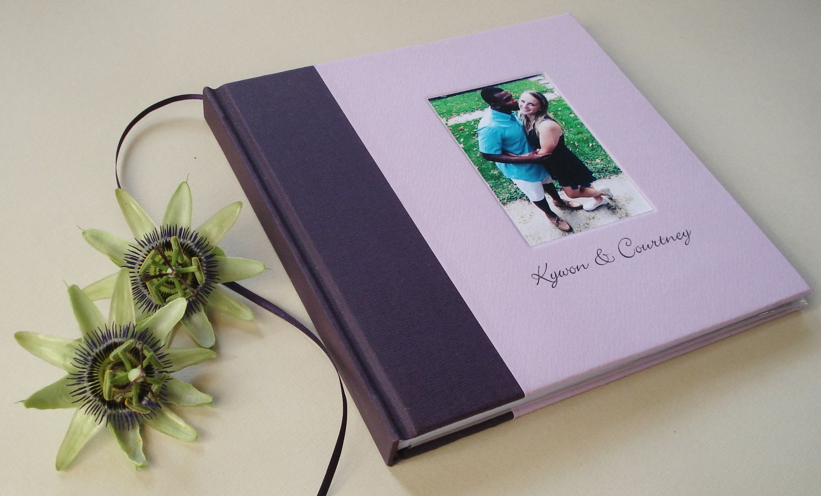 custom photo booth guest book album wedding guest book photo booth