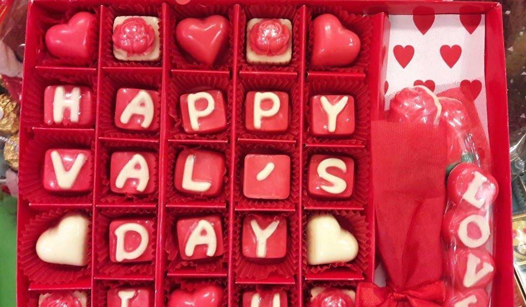Menakjubkan 29 Gambar Coklat Untuk Valentine Day Aku Senang Hari Ini Kita Masih Bisa Merasakan Cinta Di Hari Kasih Sayang Ini Lihat Di 2020 Valentine Coklat Gambar