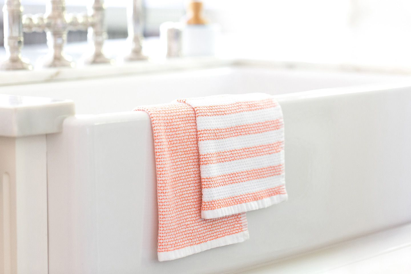 Organic dish towels organic cotton towels and organic organic dish towels workwithnaturefo
