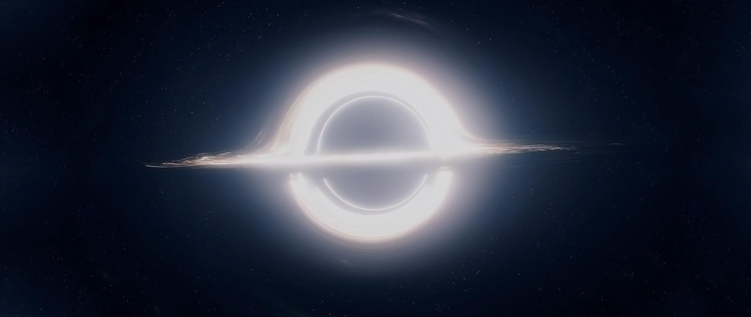 Interstellar Black Hole Gargantua Hd Desktop Wallpaper High 1920 1080 Wallpapers Black Hole 40 Wallpapers Ad Black Hole Wallpaper Black Hole Interstellar