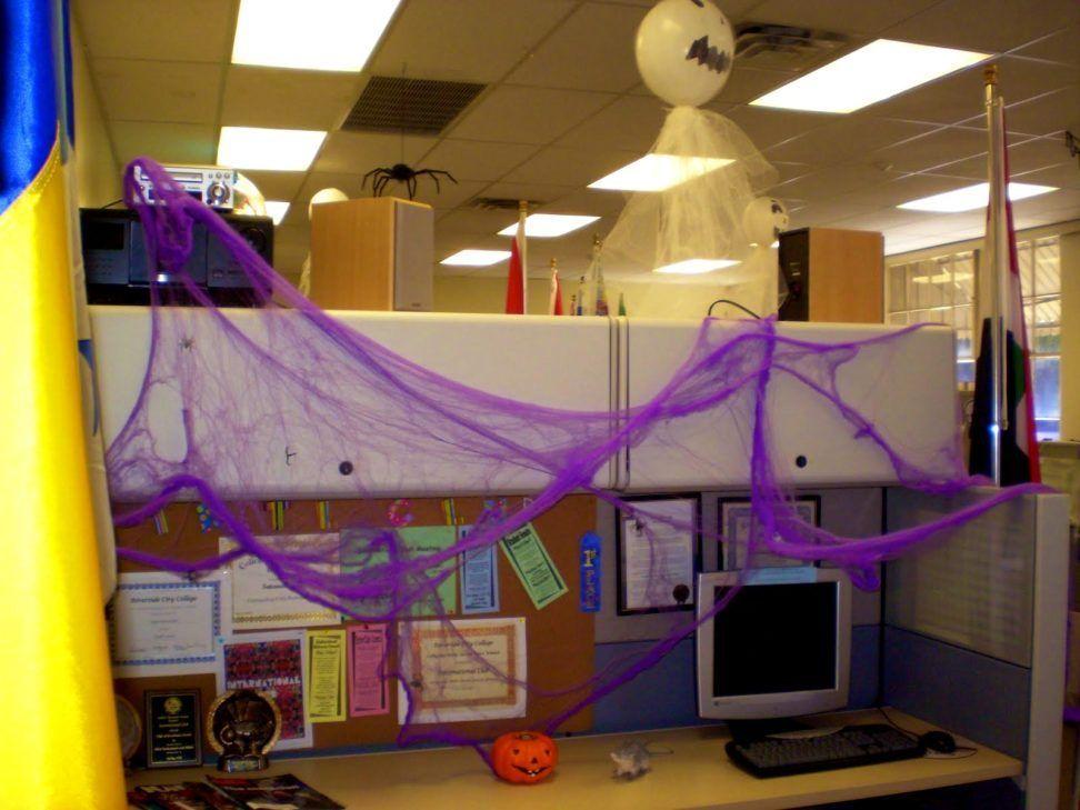Office Halloween Theme Ideas Party Ideas For Fun Office Ideas For