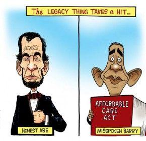 Funny Abraham Lincoln Cartoon Funny Pinterest Funny Cartoon