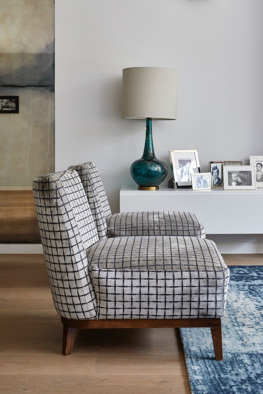Aligning The Lines To The Curves Gives A Contemporary Breath To Our Lisbon Luxury Occasional Chairs Accent Chairs For Living Room Occasional Chairs Living Room