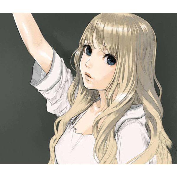safebooru - anime