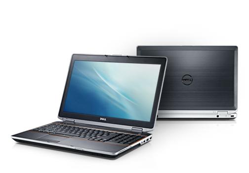 Download Dell Latitude E6520 Notebook Bios A08 | My stuff