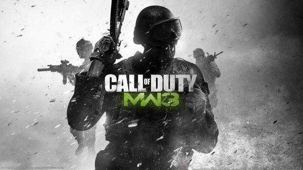 Kinghdwallpaper Com This Website Is For Sale Kinghdwallpaper Resources And Information Call Of Duty Modern Warfare Call Of Duty Black