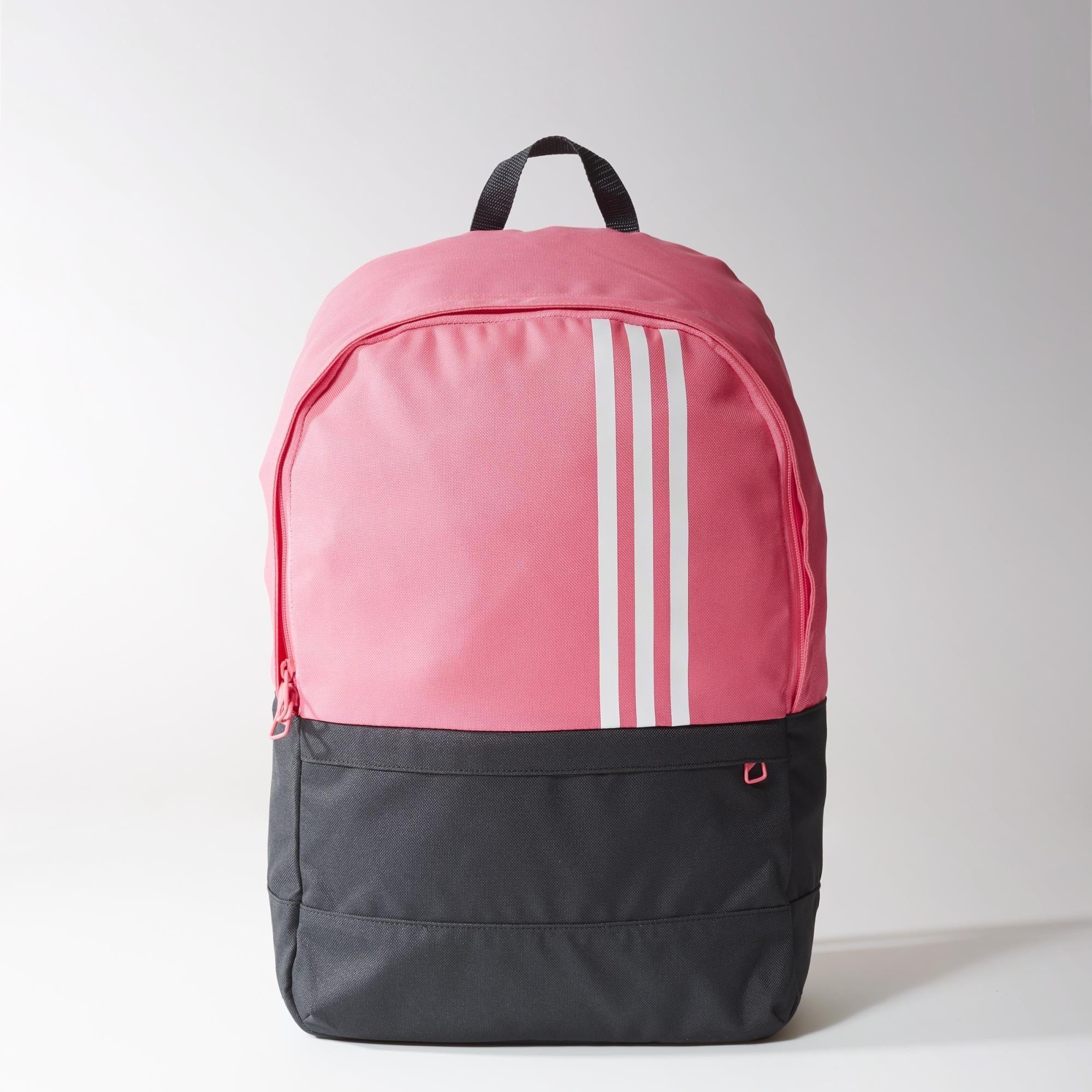 Adidas S22506Backpack Adidas Mochila 2019 En 5LAj4R