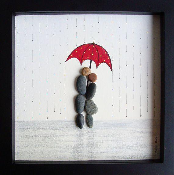 Les 25 meilleures idées concernant Cadeau Couple sur