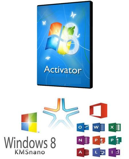 Kmsnano v28 Offline Office Windows KMS Activator Free is a reliable