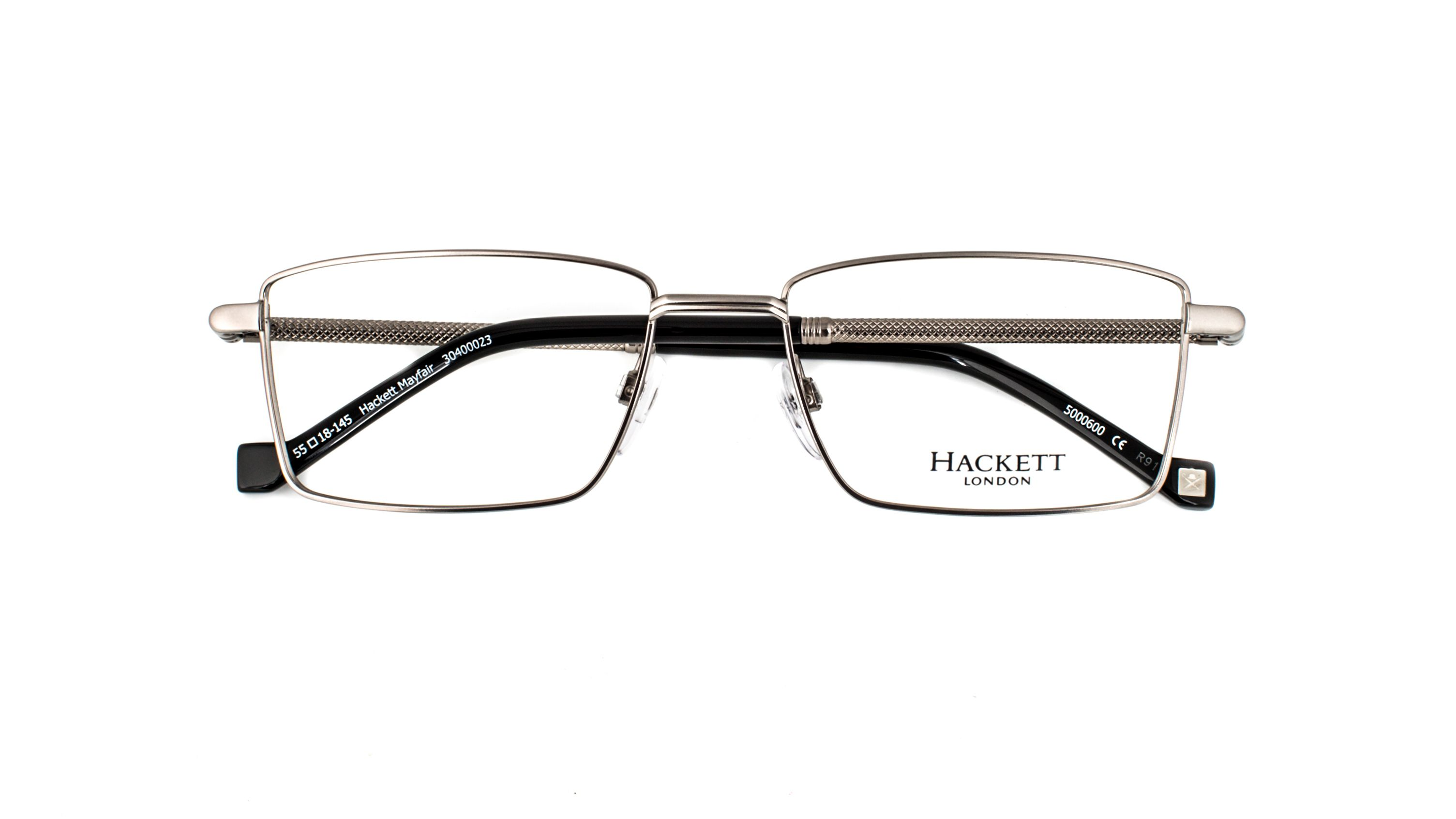 e4eae9a0066 HACKETT MAYFAIR RRP  2 pairs for  369 SKU  30400023