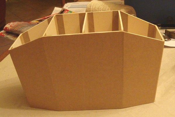 Ce Site Est Essentiellement D Amp Eacute Di Amp Eacute Au Cartonnage Le Cartonnage Consiste Amp Agrave Fabriquer Cartonnage Et Compagnie Cartonnage Boite