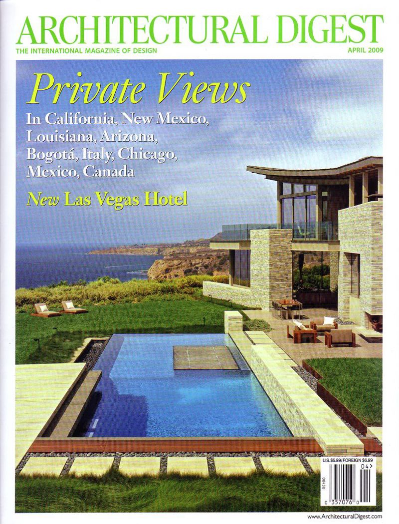 Most popular home decor magazines favourite home decor - Home and architectural trends magazine ...
