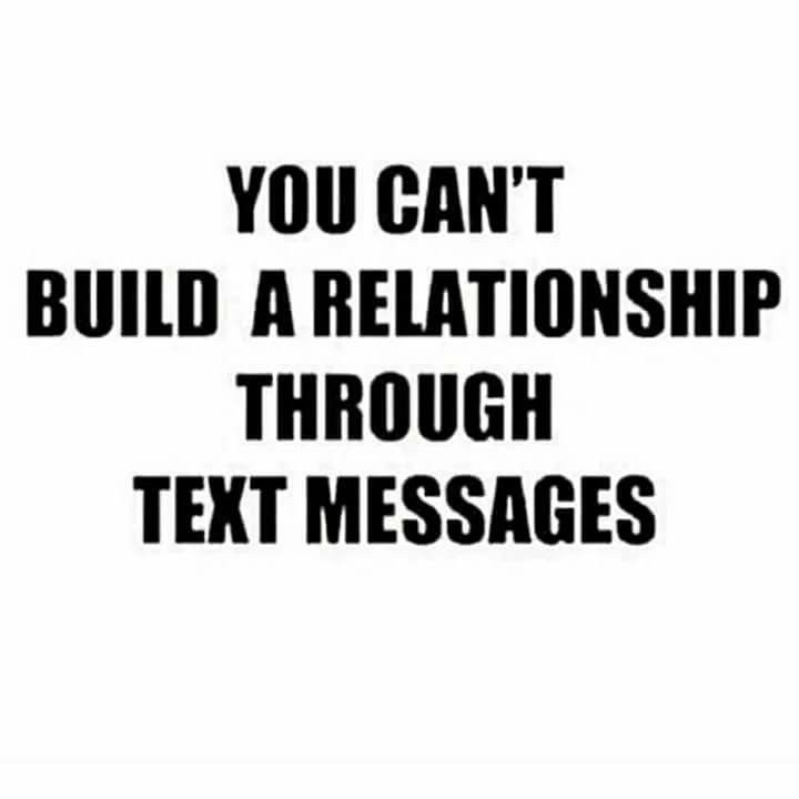 Pin By Tracie Lizama On End Toxic Relationships Dtmfa Drop The Mf Already Misunderstood Quotes Inspirational Quotes Strong Quotes