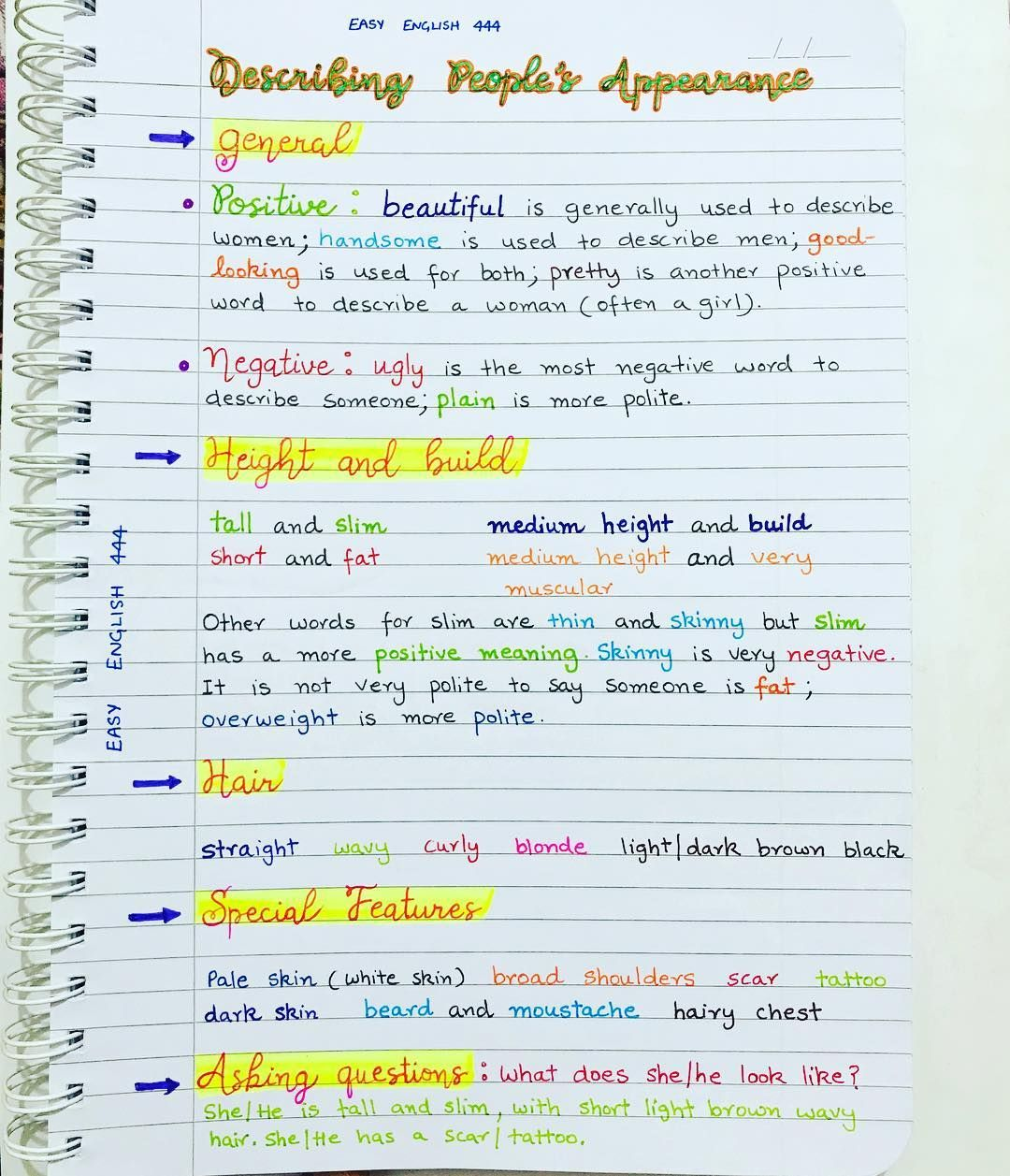 Pin By Khitler On English Grammar Worksheets In