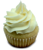 1/2 dozen mini cupcakes (voucher) in every VIP bag! Sugar Leaf is a family owned and operated business in Stony Plain that specializes in 'creating all things cake'.  Value $9.95