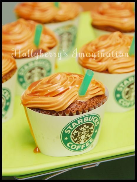 starbucks coffee cupcakes gluten free dairy free cupcakes made