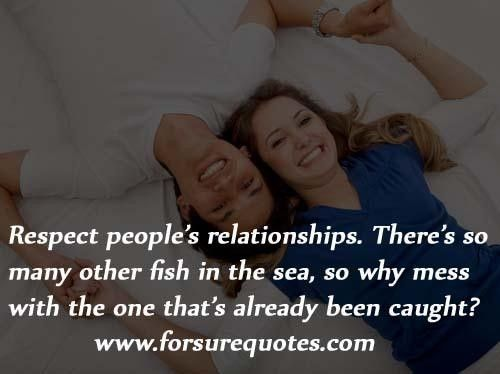 Quotes About Respect Peoples Inspirational Quotes Inspirational Words Love Picture Quotes