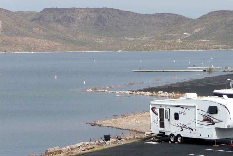 Posts About Boondocking On Live Laugh Rv Boondocking Boondocking Camping Recreational Vehicles