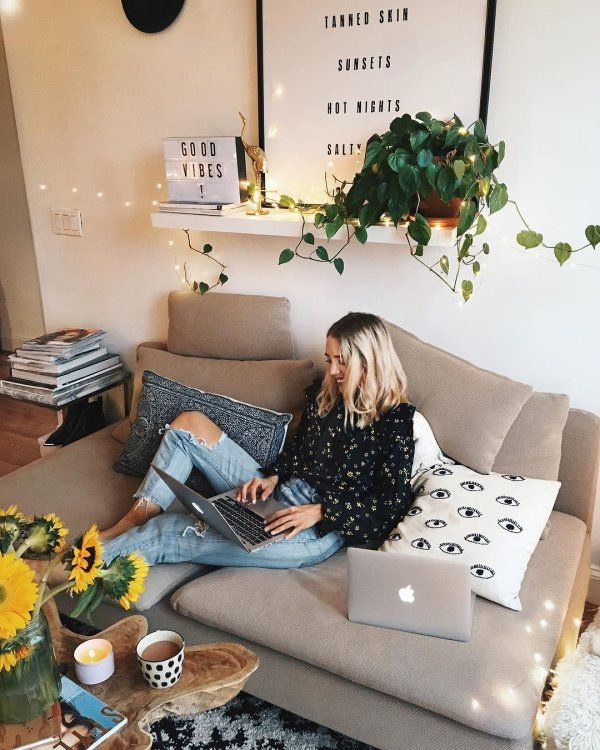 Shop UO Community at Urban Outfitters. We have all the ...