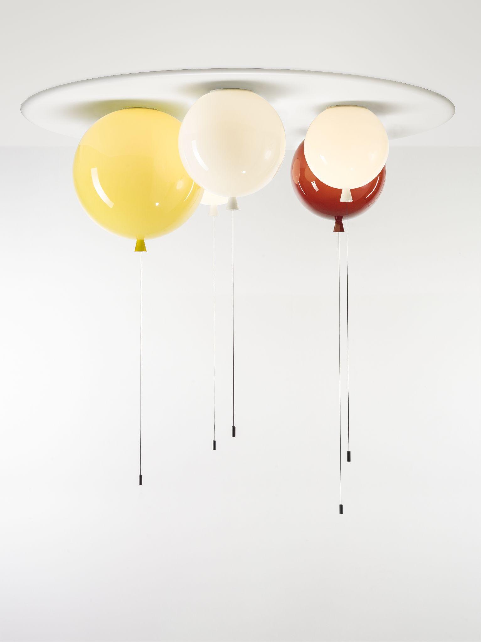 memory large yellow interior shop en online by design lamp memorybigyellow luxury brokis