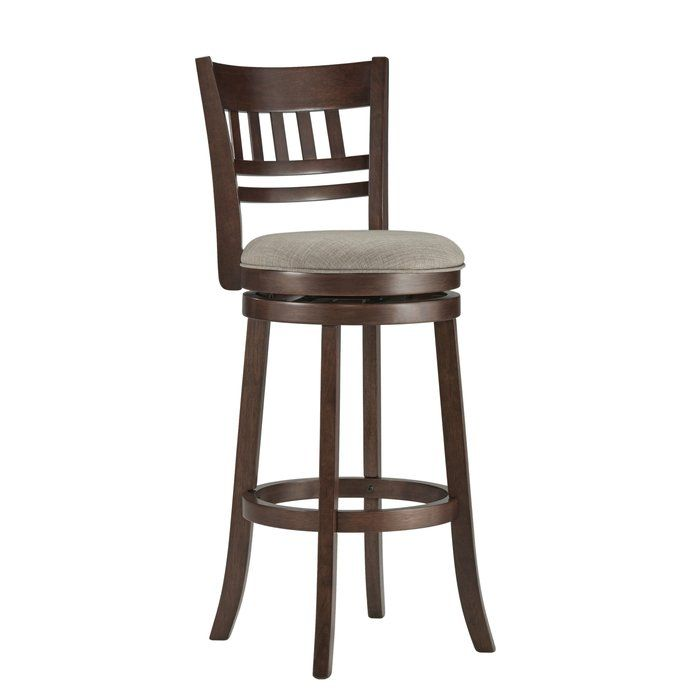 Incredible Heartwood 29 Swivel Bar Stool Kitchen In 2019 Swivel Gmtry Best Dining Table And Chair Ideas Images Gmtryco
