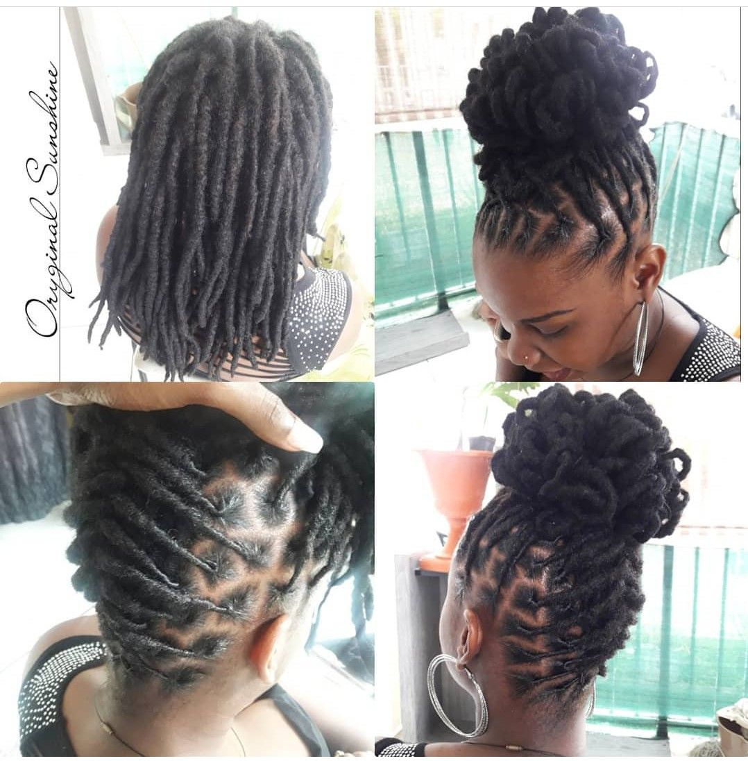 Pin by erica todd on loc me in in pinterest hair styles