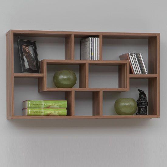Pin de Alayаh Маyrа en Heya Pinterest Diseño de muebles - muebles de pared