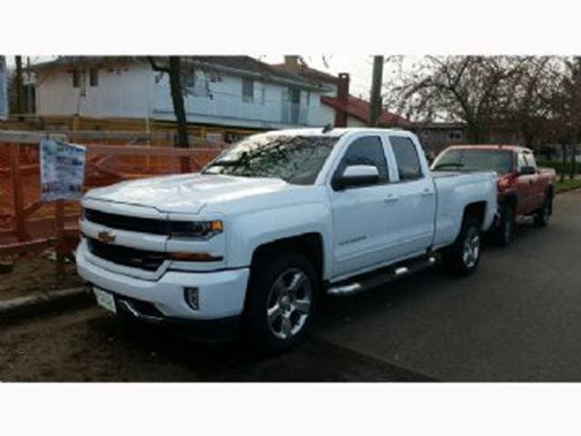 Used Chevy Silverado For Sale >> Used Chevy Silverado Z71 For Sale Lifted Chevy Gallery
