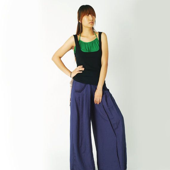 Idea2lifestyle dress for success