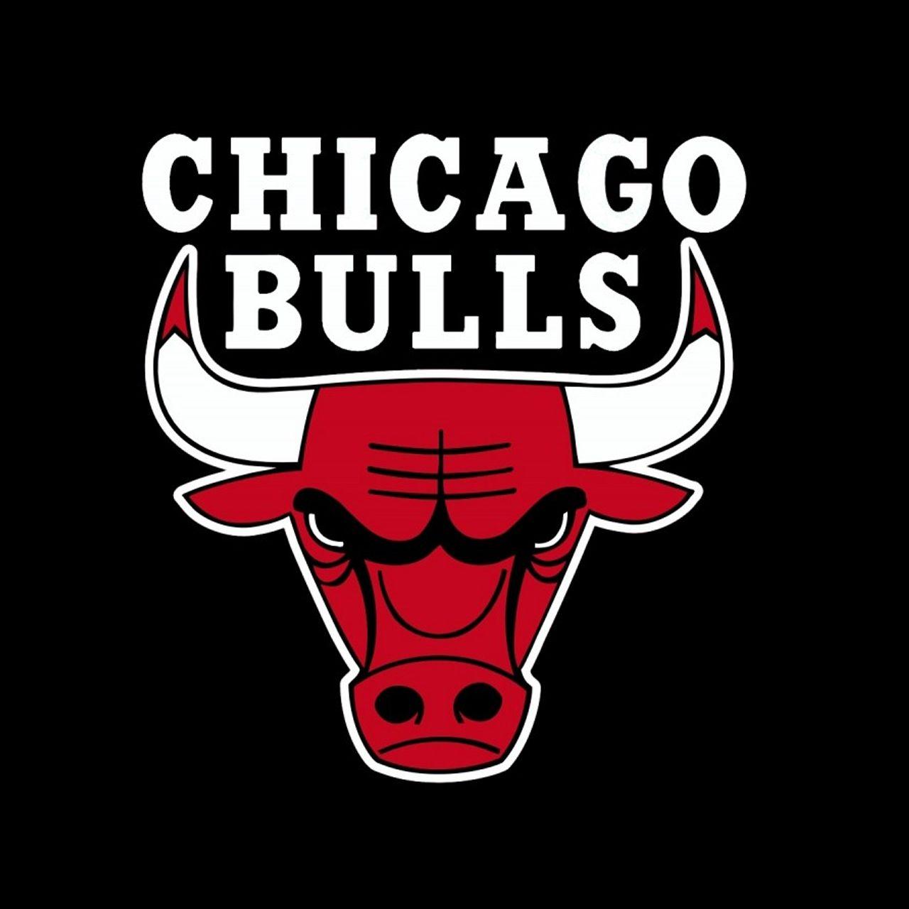 Bulls Trade Jimmy Bulter To Timberwolves Chicago Bulls