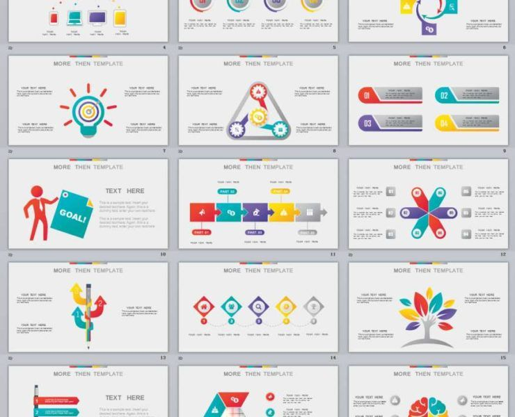2018 best powerpoint templates the highest quality powerpoint 2018 best powerpoint templates the highest quality powerpoint templates and keynote templates download part toneelgroepblik Image collections