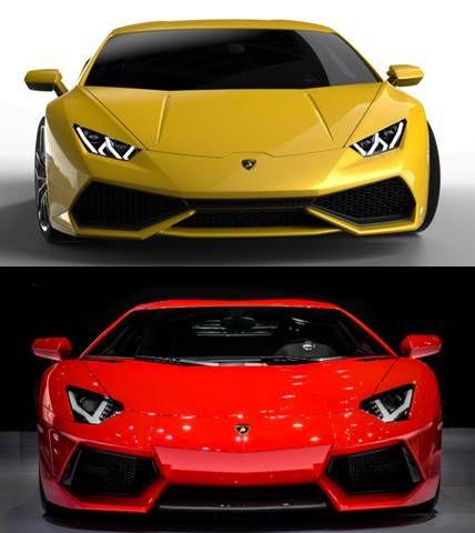 Lamborghini Huracan Best Luxury Cars Drag Super Used