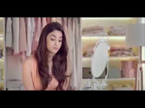 Philips Kerashine Alia Bhatt S Hair Stylist Hair Stylist Stylists Hair Curlers