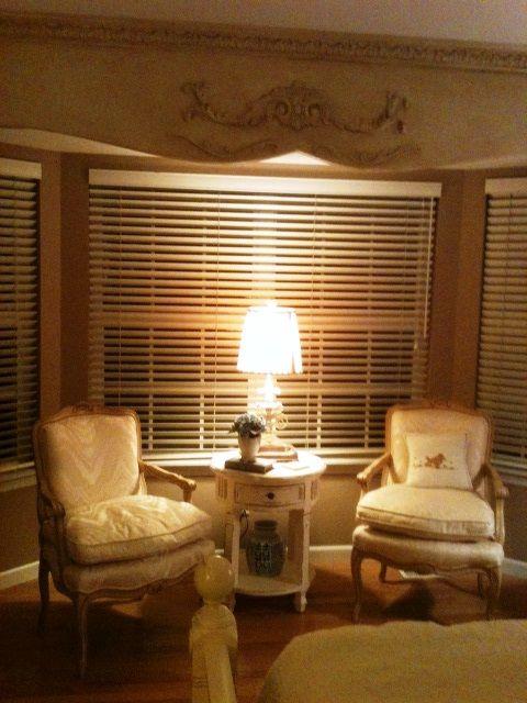 styles of cornice board of tuscan style home cornice board window treatments sheers