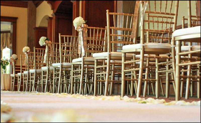 Chiavari Chair Rental Atlanta Athens Ga Augusta Wedding Chair Rental Wedding Chairs Chiavari Chairs Chiavari