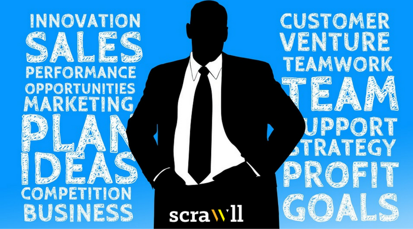 Become Quality Buyers and Sellers by Reading these Guidelines   https://www.scrawll.com/become-quality-buyers-and-sellers-by-reading-these-guidelines/